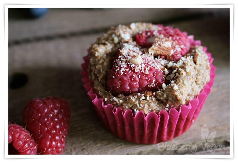 [cml_media_alt id='5455']vegane Frühstücksmuffins mit frischen Himbeeren[/cml_media_alt]