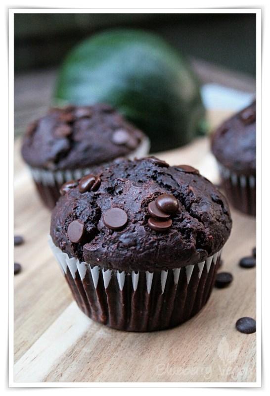 [cml_media_alt id='5923']Zucchini Schokoladen Muffins[/cml_media_alt]