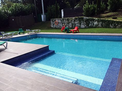 Triacastela -> Barbadelo