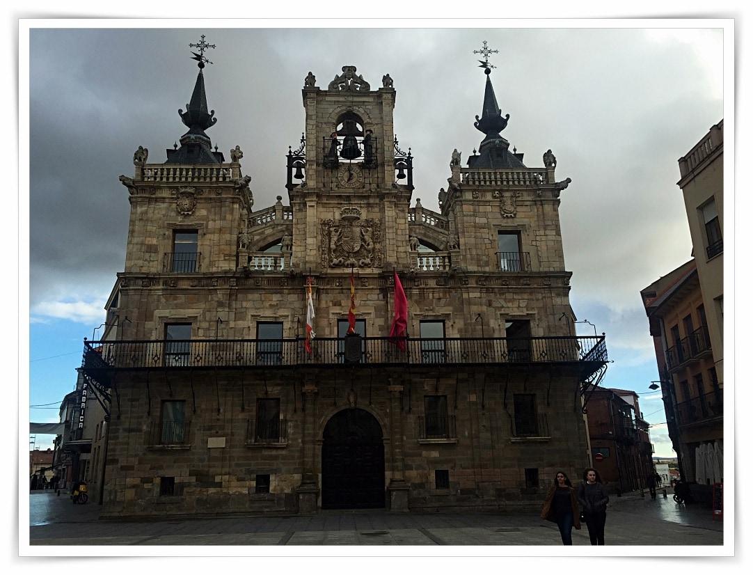 [cml_media_alt id='6769']Astorga Cathedral[/cml_media_alt]