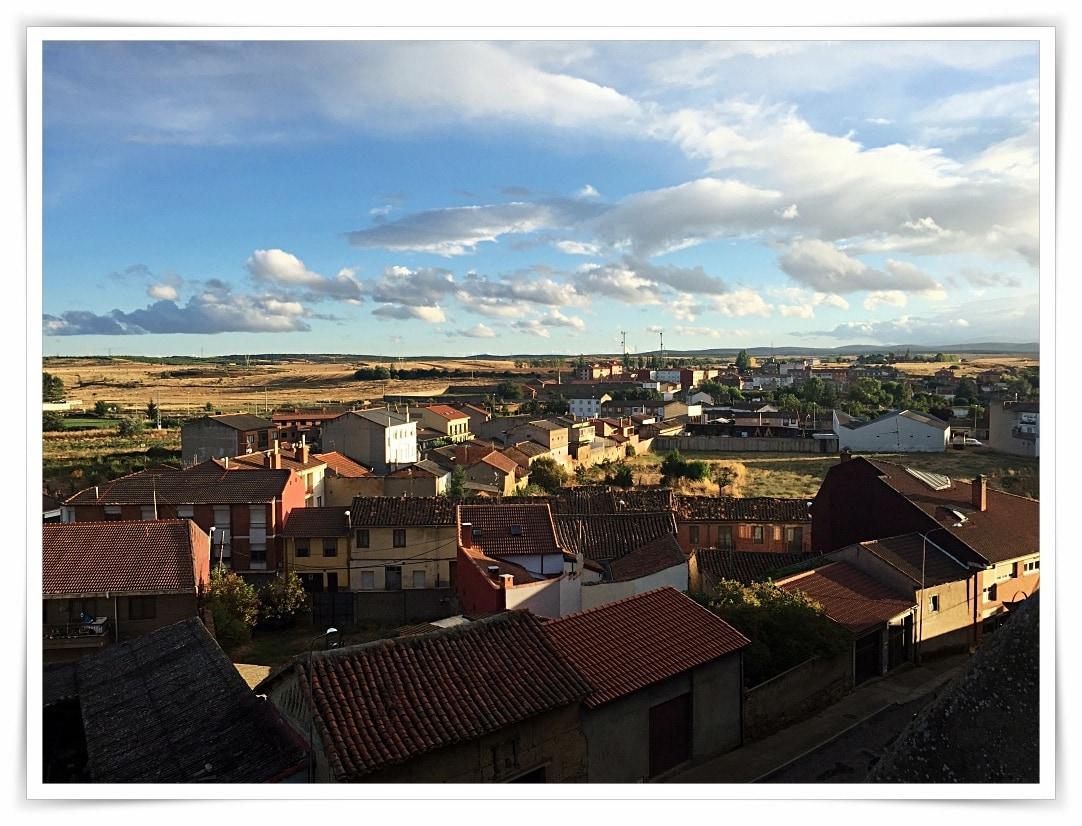 [cml_media_alt id='6772']Villar de Mazarife -> Astorga[/cml_media_alt]