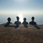 Mein Jakobsweg – Der letzte Tag in Finisterra