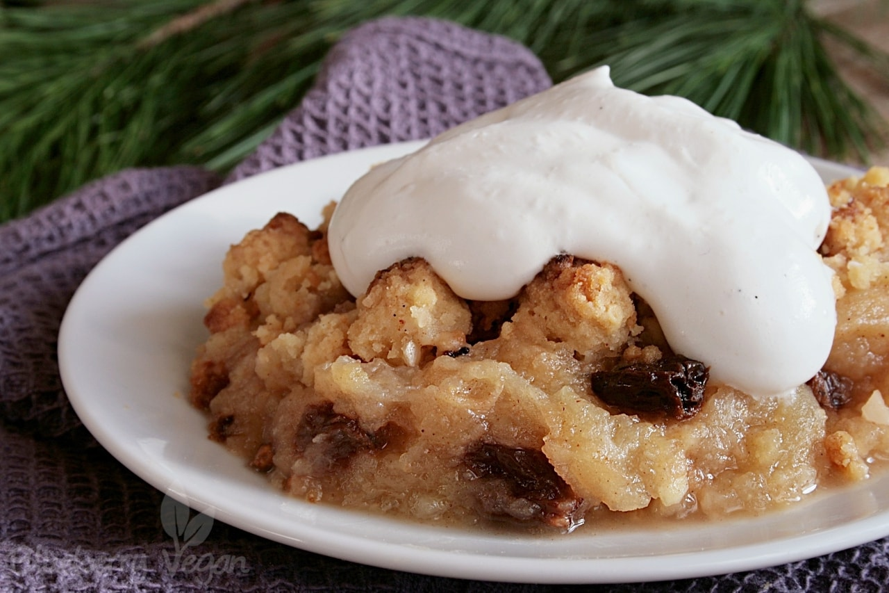 [cml_media_alt id='8446']apple-crumble-vegan-recipe[/cml_media_alt]