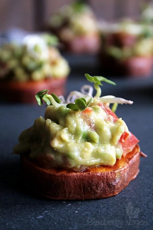 [cml_media_alt id='8390']guacamole-auf-suskartoffeln-vegan-vorspeise[/cml_media_alt]