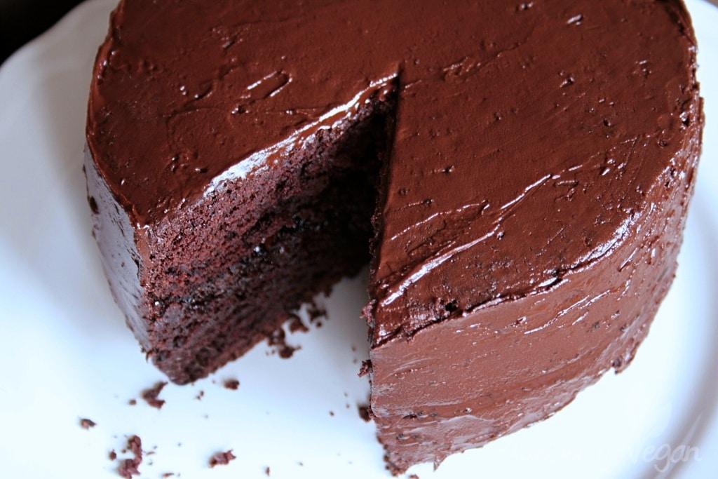 [cml_media_alt id='8309']veganer-schokoladenkuchen[/cml_media_alt]