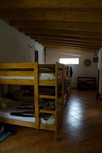 GR 221 Sant Elm - Ses Fontanelles1_15