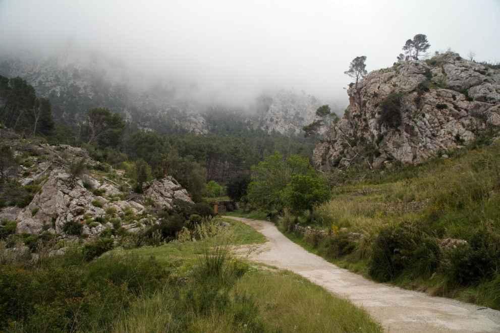 GR 221 Sant Elm - Ses Fontanelles_170