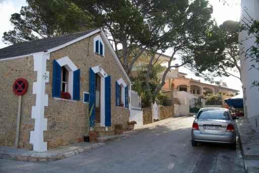 GR 221 Sant Elm - Ses Fontanelles_2