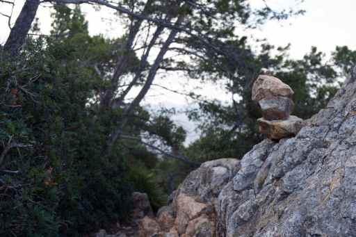 GR 221 Sant Elm - Ses Fontanelles_36