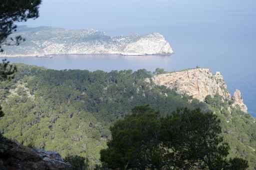GR 221 Sant Elm - Ses Fontanelles_37