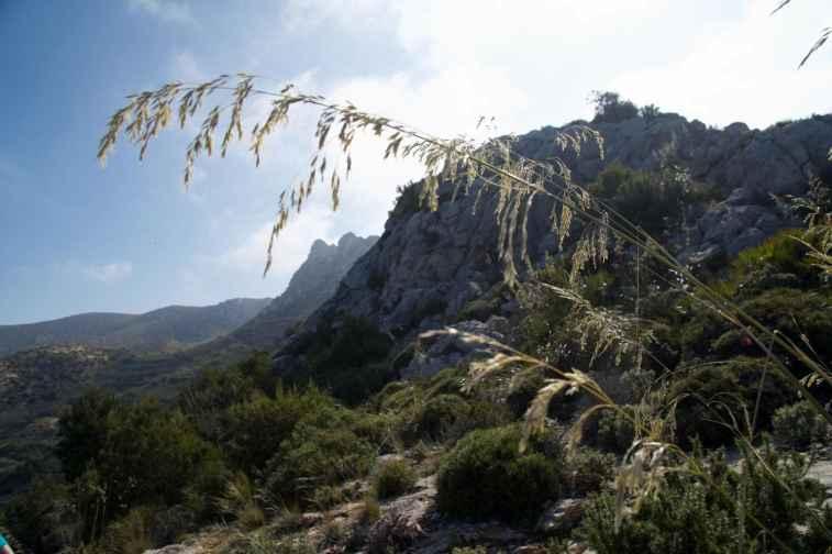 GR 221 Sant Elm - Ses Fontanelles_72
