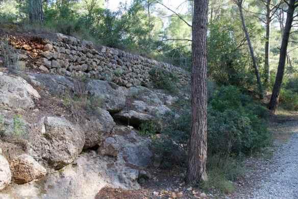 GR 221 Sant Elm - Ses Fontanelles_8