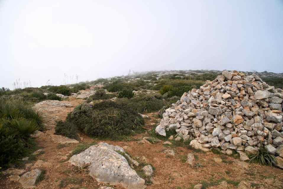 GR 221 Sant Elm - Ses Fontanelles_93