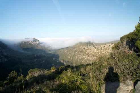 GR 221 Ses Fontanelles - Estellencs_13