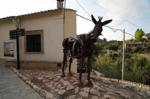 GR 221 Ses Fontanelles - Estellencs_1_52