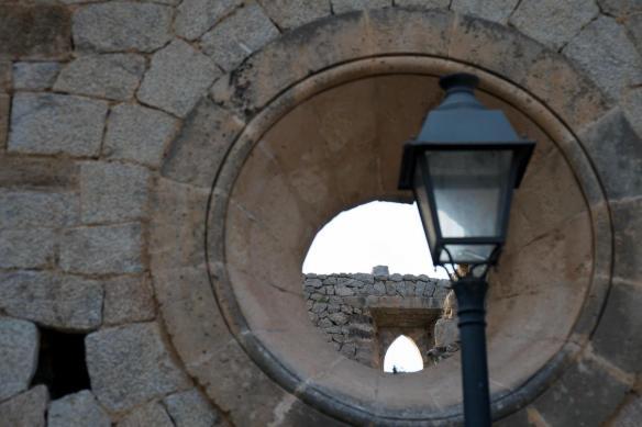 GR 221 Ses Fontanelles - Estellencs_1_69