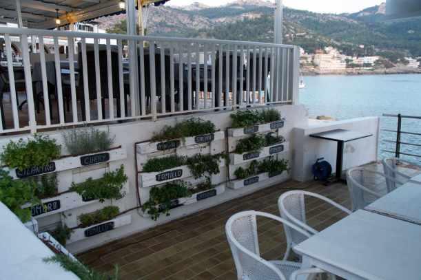 Port d'Andratx - Sant Elm_13