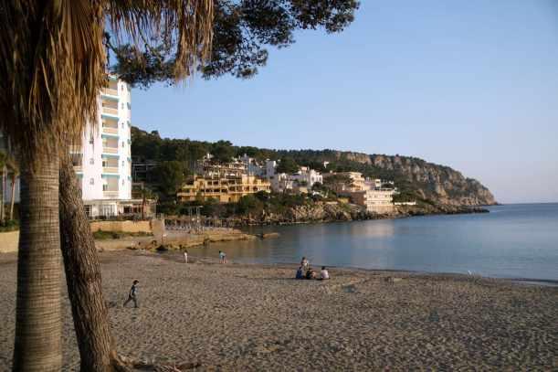 Port d'Andratx - Sant Elm_4
