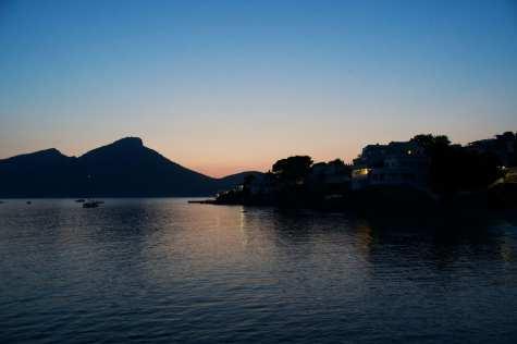 Port d'Andratx - Sant Elm_47