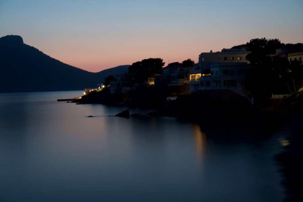 Port d'Andratx - Sant Elm_49