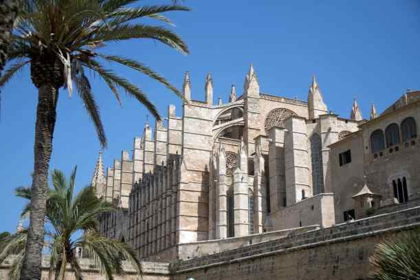 Untervegs in Palma de Mallorca_60