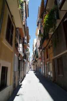 Untervegs in Palma de Mallorca_67