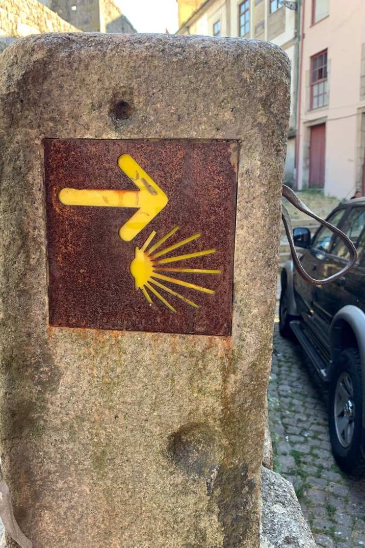 Porto IMG_2586
