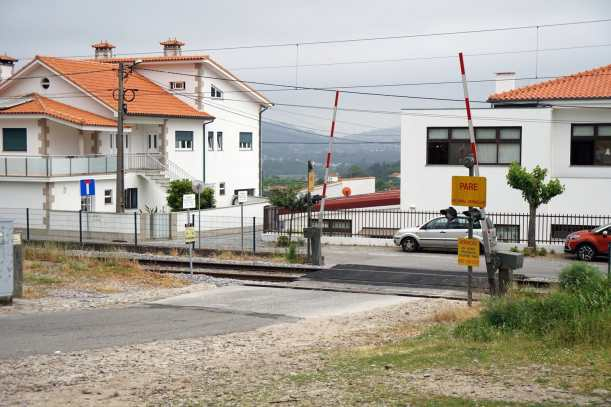 Camino Português DSC01440