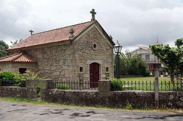 Camino Português DSC01457
