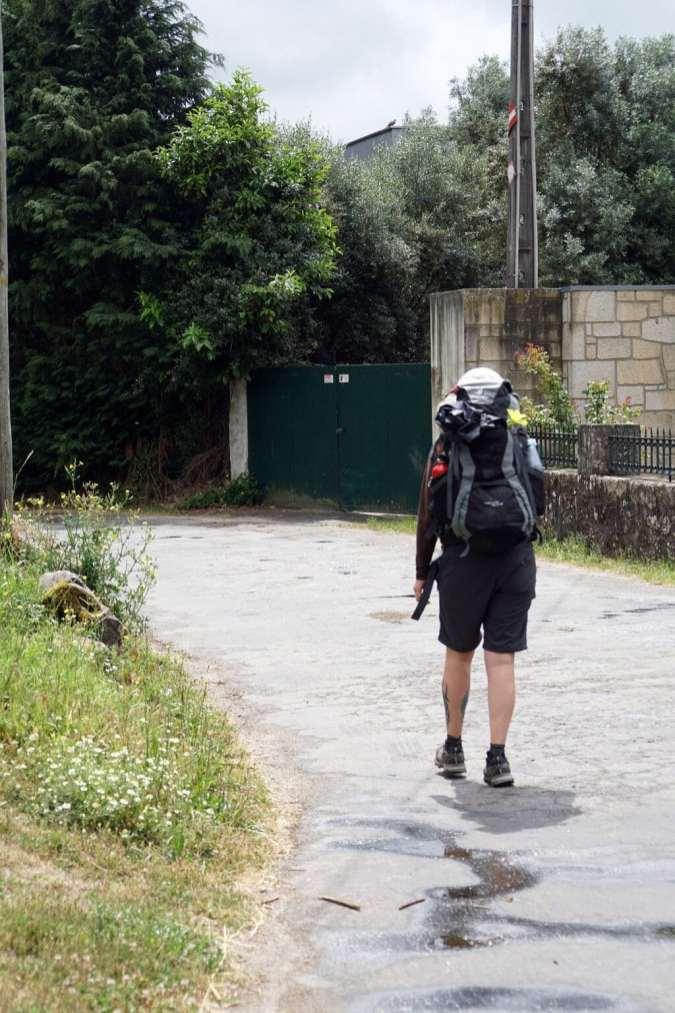 Camino Português DSC01458