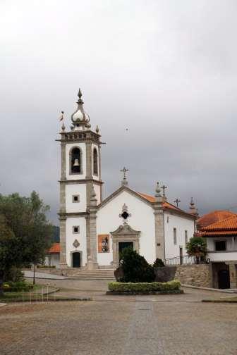 Camino Português DSC01481