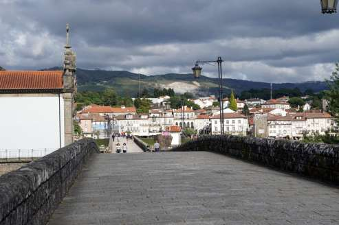 Camino Português DSC01552