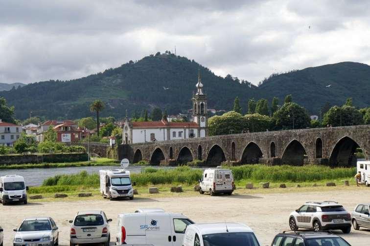Camino Português DSC01557