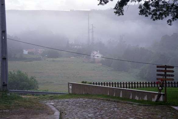 Camino Português DSC01616