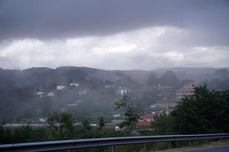 Camino Português DSC01620