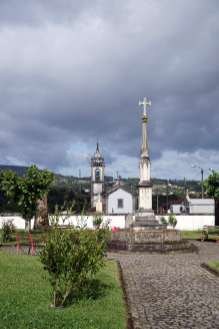 Camino Português DSC01664