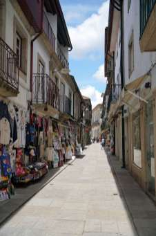Camino Português DSC01688