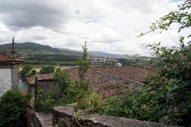 Camino Português DSC01720