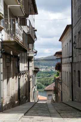 Camino Português DSC01729