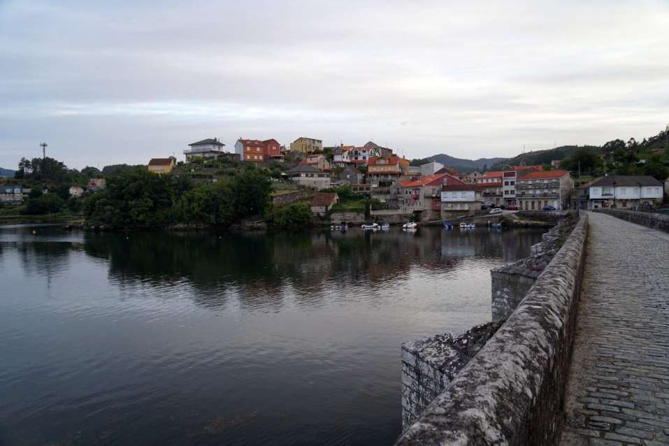 Camino Português DSC01856