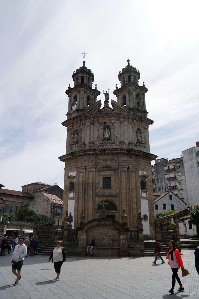 Camino Português DSC01900