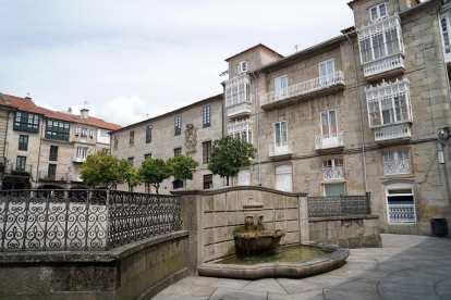 Camino Português DSC01906