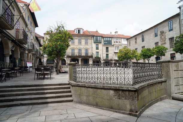Camino Português DSC01907