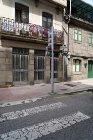 Camino Português DSC01911