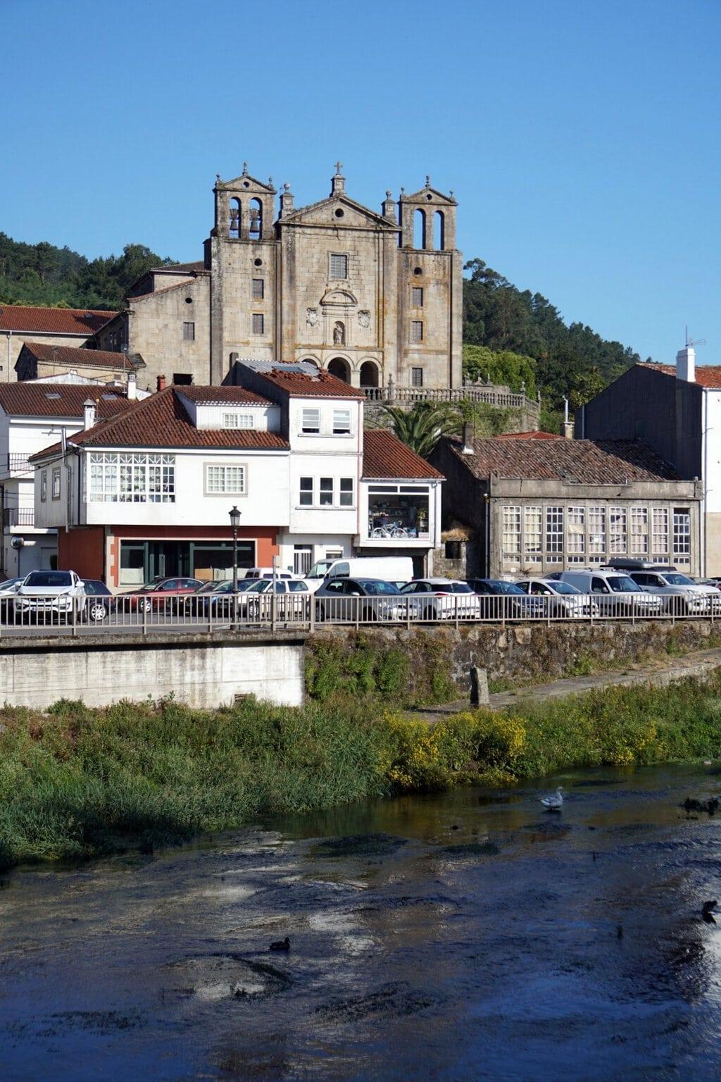 Camino Português DSC02050