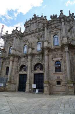 Camino Português DSC02150