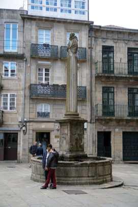 Camino Português DSC02152