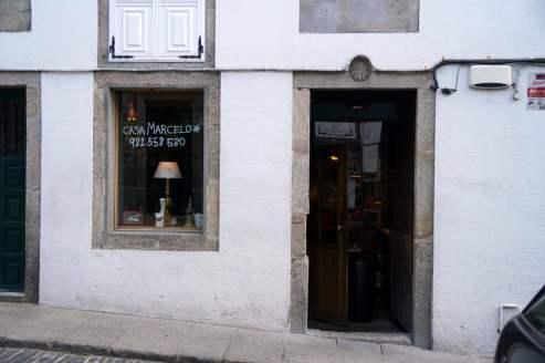 Camino Português DSC02164