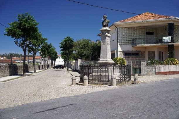 Porto DSC01197