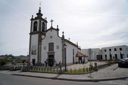 Porto DSC01348